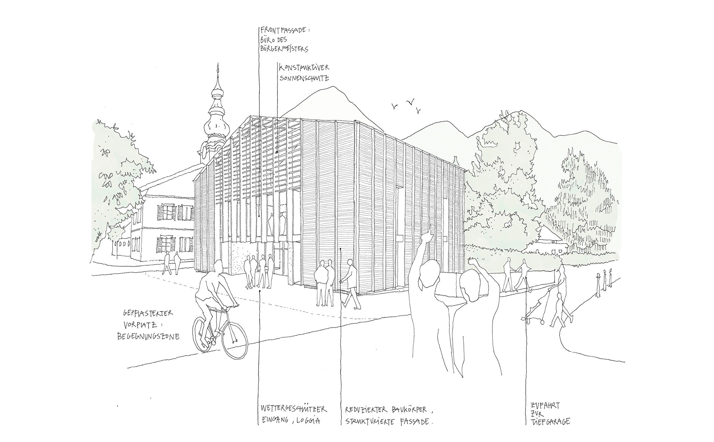 Ayuntamiento-Grossgmain-01