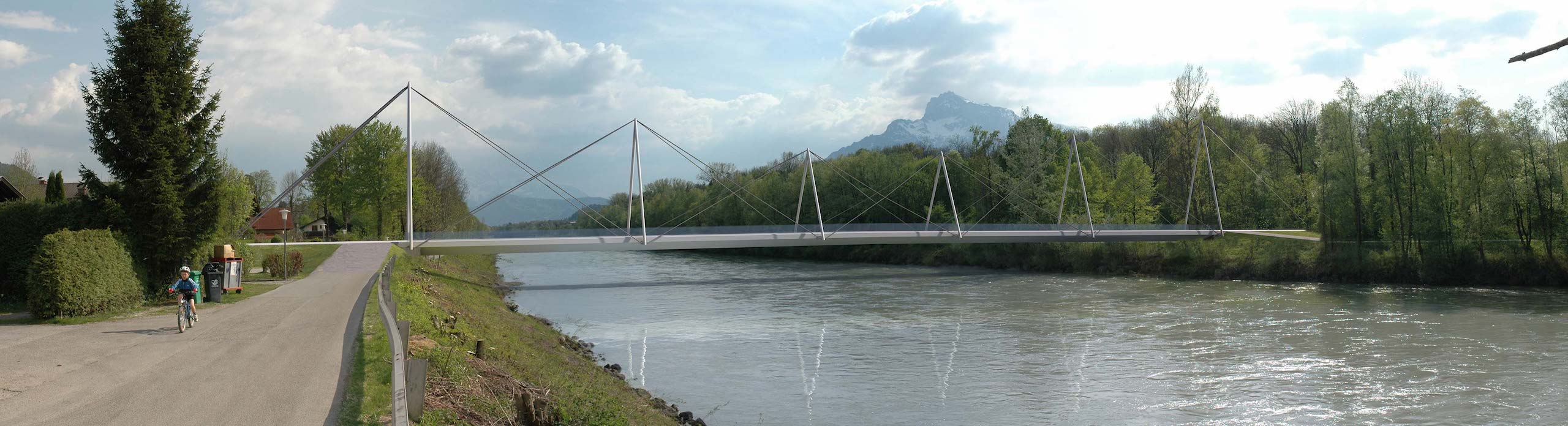 footbridge-salzburg-01