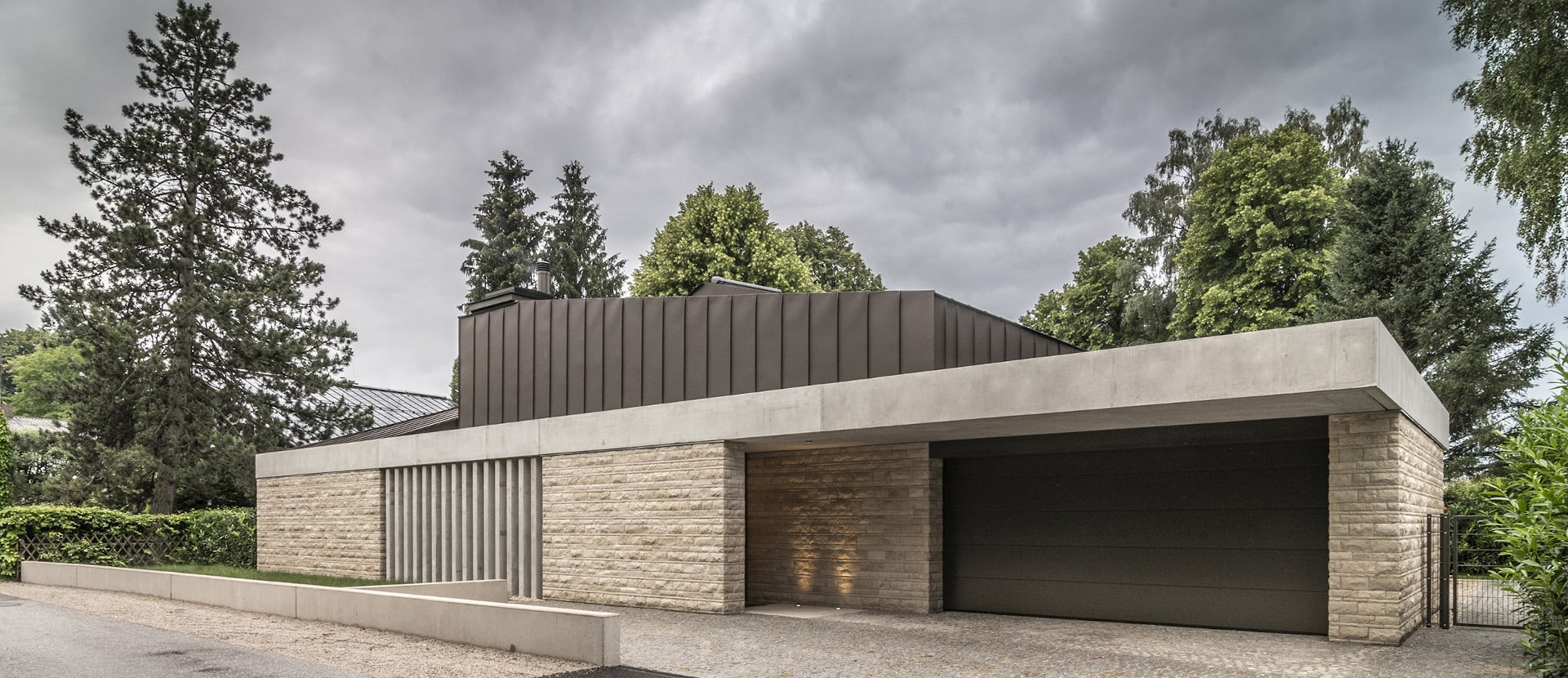 house-2g-panorama